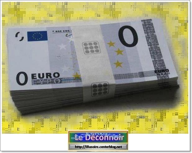 appelation des catégories des membres : votre participation est demandée - Page 5 Euro