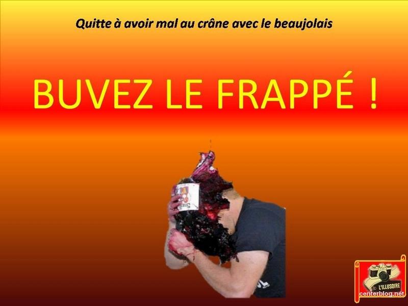 frappe_1.jpg