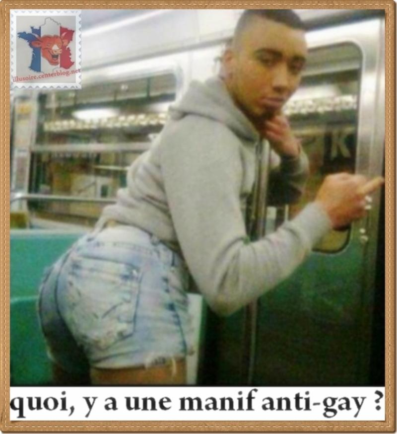 gay man muscular pic