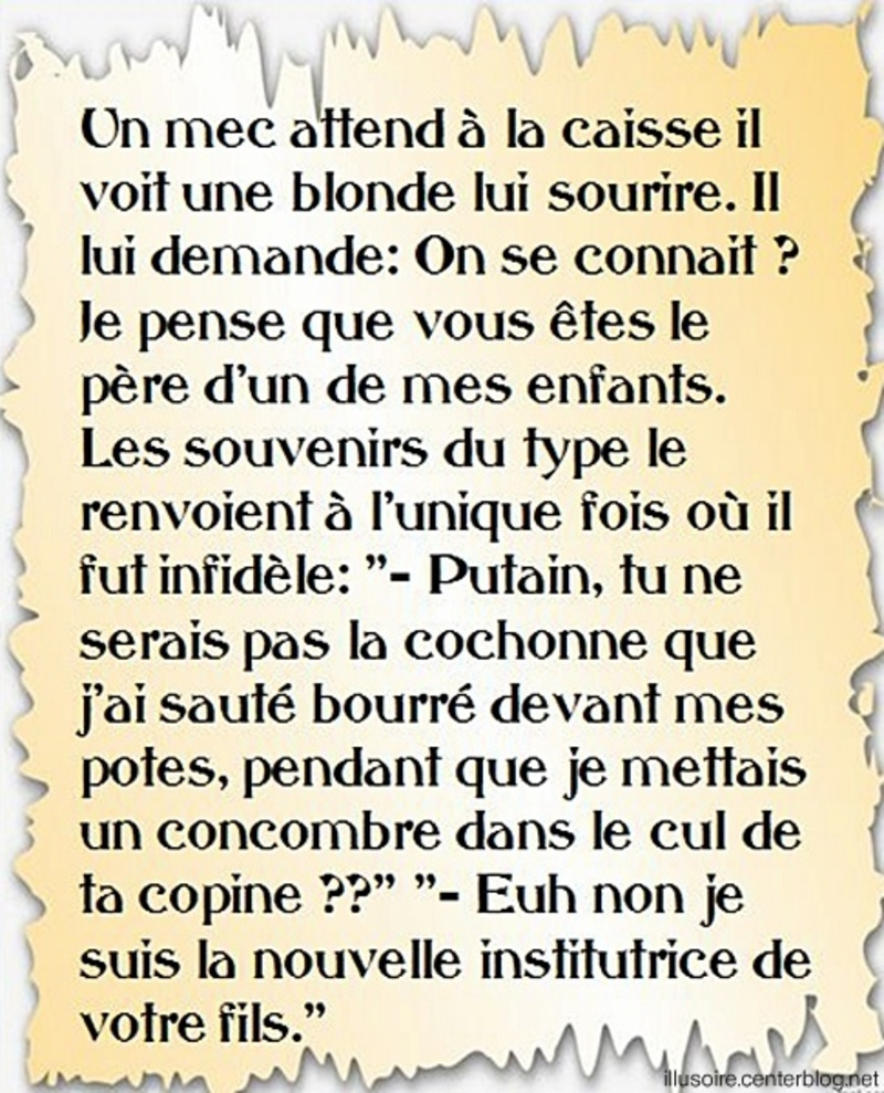 News - Page 37 Mc