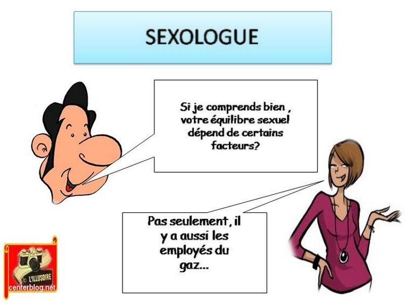 blague sex sexe couple vidéo