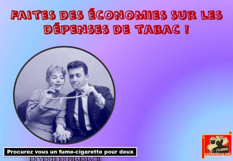 tabac_1.jpg